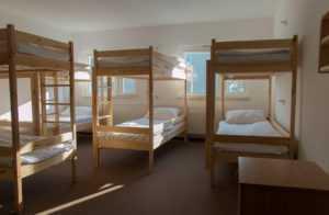 hostel warszawa - hotel warszawa - hostel w warszawie
