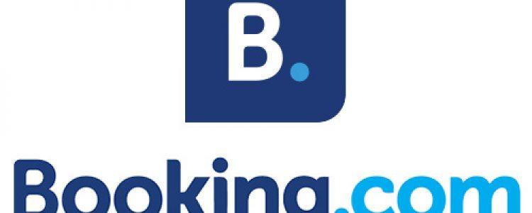Oferta Luxhostel24 dostępna na platformie booking.com
