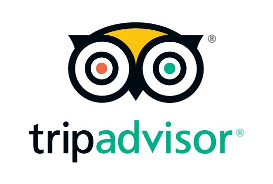 Gościłeś w naszym hostelu? Zostaw rzetelną opinię na portalu TripAdvisor, aby inni mogli łatwiej podjąć decyzję o noclegu w Warszawie.