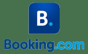 booking.com-luxhostel24-warszawa