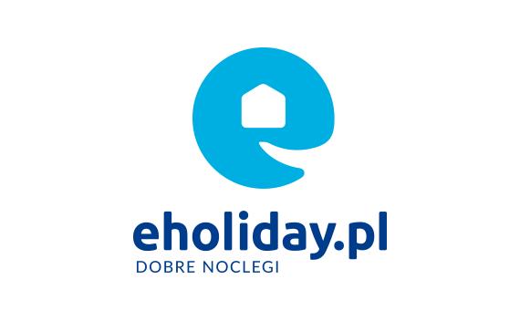 Luxhostel24 na platformie eholiday.pl