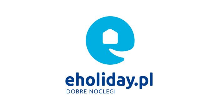 e-holiday-luxhostel24-tanie-noclegi-warszawa