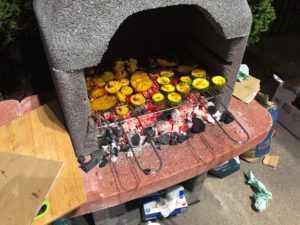 hostel-grill-warszawa